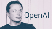 Elon Musk Kontrollü Yapay Zekadan Yana