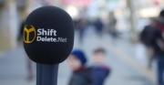 2030 Yılında Teknoloji Nasıl Olacak? Sokaktayız #24