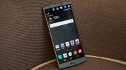 LG V10 : Uzun Kullanım Testi