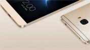 Snapdragon 820'li İlk Telefon Tanıtılıyor!