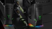 Lenovo Y900 Razer Edition Tanıtıldı!