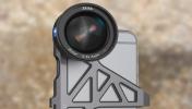 Zeiss Yeni iPhone Lenslerini Tanıttı!