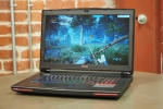 MSI GT72S Tobii Oyuncu Bilgisayarı Tanıtıldı!