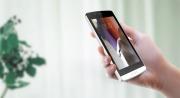TP-Link Akıllı Telefonlarını Tanıttı!