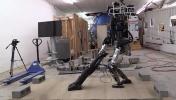 Atlas Robot, Ev İşlerine Başlıyor!