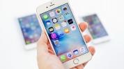 Android'den Sonra iPhone 6s Deneyimi