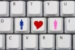 Kızların Sevgili Aradığı Uygulamalar