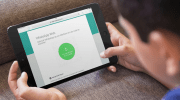 iPad'de WhatsApp Web Nasıl Kullanılır?