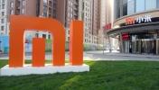 Xiaomi Kendi İşlemcisini Üretecek!