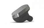Sony, Kablosuz Akıllı Kulaklık Tanıtabilir