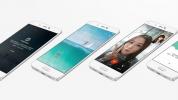 Xiaomi Mi 5 Özellikleri ve Fiyatı