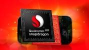 Snapdragon 820 Kullanan Akıllı Telefonlar