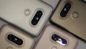 LG G5, Snapdragon 652 ile Satışa Çıkacak!