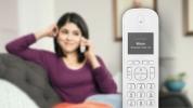Google Yeni Ev Telefonu Hizmetini Duyurdu