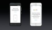 Move to iOS Nedir? Nasıl Kullanılır? – Rehber
