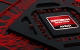 AMD Ekran Kartı Satın Alma Rehberi!