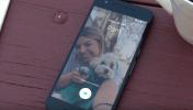 Google'ın Yeni Sürprizi: Google Duo