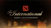Dota 2 The International 2016 Rehberi