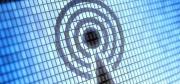 Kablosuz Ağ Güvenliği Nasıl Sağlanır?