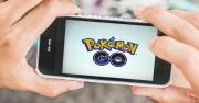 Hileli Pokemon GO Yükleme Rehberi!
