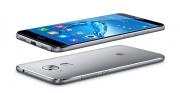 Huawei Nova Plus Ön İnceleme