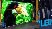 Geleceğin Televizyon Teknolojileri
