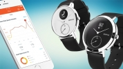Withings Steel HR Ön İnceleme