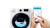 AddWash Akıllı Çamaşır Makinesi Türkiye'de