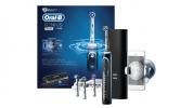 Oral-B Genius 9000 kutudan çıkıyor