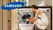 Samsung bazı çamaşır makinelerini toplatıyor