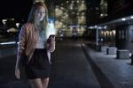 Bosch, akıllı asistanlara odaklanıyor