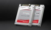 SanDisk 3.8 TB SSD duyurdu!