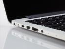 CIA, MacBook'u nasıl hackledi?