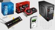 2000 TL PC toplama tavsiyesi – Nisan 2017
