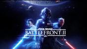 Star Wars Battlefront 2'den oynanış görüntüleri!