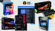 6000 TL ile PC toplama tavsiyesi – Nisan 2017