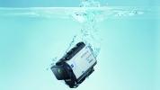 Sony FDR-X3000 inceleme (vLog)