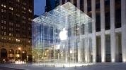 Apple, Amazon Echo katilini tamamlıyor!