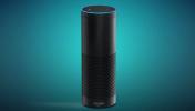Apple'dan Amazon Echo'ya rakip gelebilir