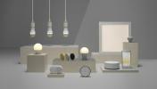 Ikea akıllı aydınlatma projesini başlattı!