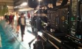 Sony ilk tam kare sinema kamerasını üretecek!