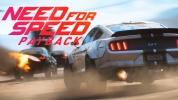 Need for Speed Payback'ten müthiş bir video daha!