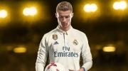 FIFA 18'den yeni tanıtım videosu!