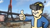 Müthiş VR hamlesi geldi!