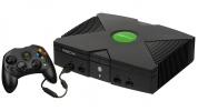 Xbox One'dan geriye uyumluluk müjdesi!