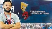 E3 2017'de neler oldu?