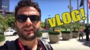 Los Angeles'ta neler yaşandı? (E3 2017)