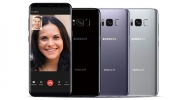 Galaxy S8 indirimde!