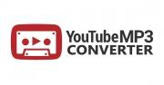YouTube MP3 dönüştürme nasıl yapılır?
