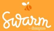 Swarm hesap silme nasıl yapılır?